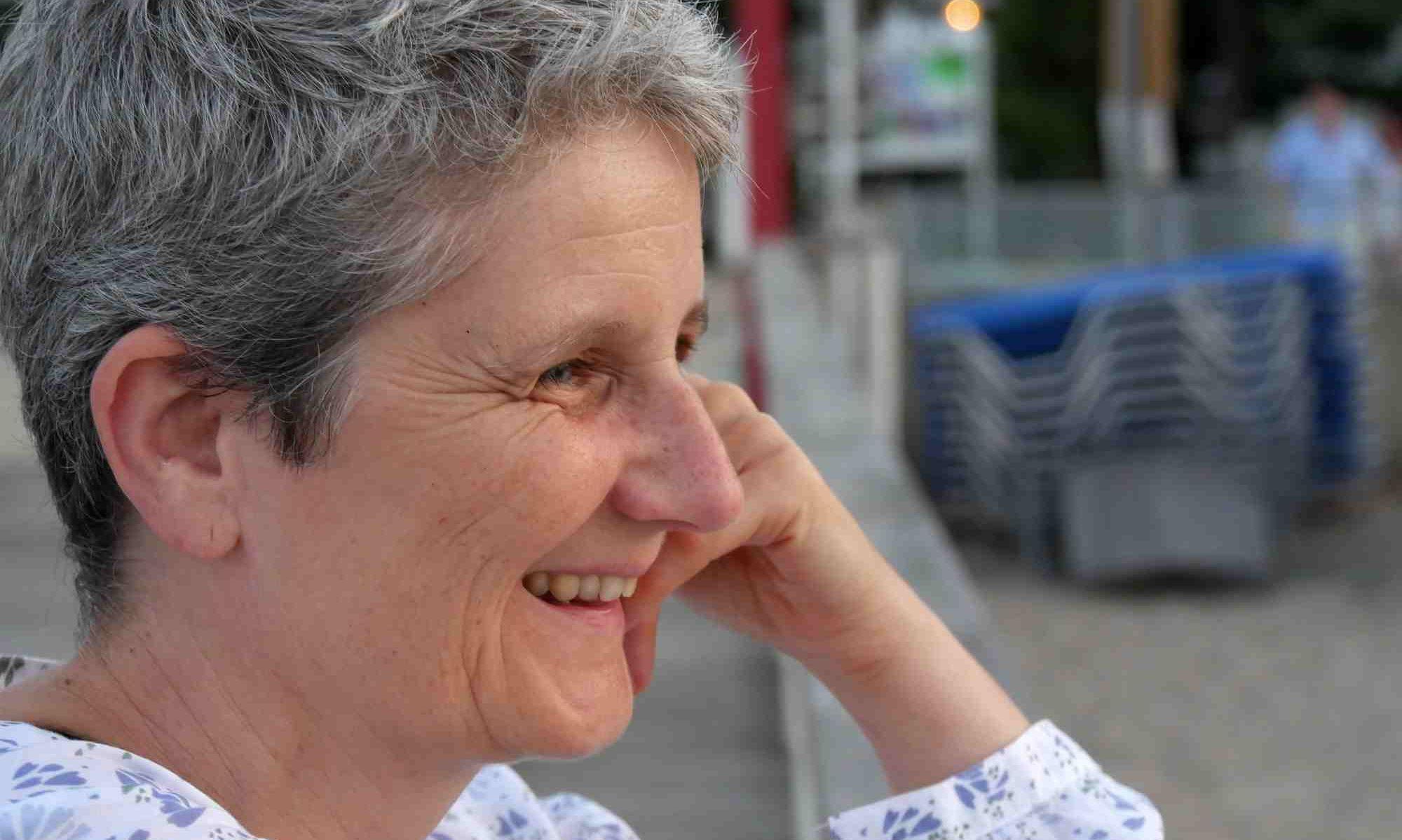 Birgitta Trimborn Coaching